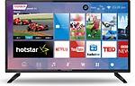 Thomson LED Smart TV B9 Pro 80cm (32)