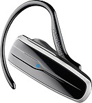 Plantronics Bluetooth Headset Explorer 240