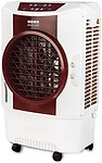 Usha Maxx Air - CD504 Desert Air Cooler