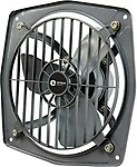 Orient Hill Air 225mm Electric Exhaust Fan
