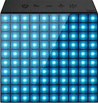 Divoom AuraBox Wireless Mobile/Tablet Speaker