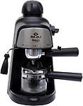 Bajaj Majesty CEX11 4 Cups Coffee Maker