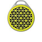 Logitech X50 Portable Bluetooth Speakers