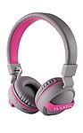 Slanzer Szh Bt273 Over The Head Wireless Bluetooth Headphones