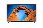 LG 81.3 cm (32 inches) 32LK558BPTF HD Ready LED TV