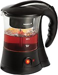havells GHBKTAHK060 6 cups Coffee Maker