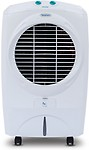 Symphony Siesta 45_dummy Room Air Cooler( 45 Litres)