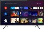 Thomson 9A Series 108cm (43 inch) Full HD LED Smart Android TV(43PATH0009)