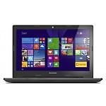 Lenovo G50-80 Intel Core i3 (5th Gen) - (8 GB/1 TB HDD/Windows 10/2 GB Graphics) Notebook 80E503FFIH