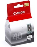 Canon CL 41 Tricolour Ink cartridge (CMY)