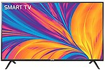 TCL 100.3cm (40 inches) FULL HD LED Android Smart TV