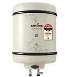 Kenstar Hot spring KGS06W5M Storage Water Heater, multicolor