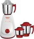 Maharaja line MG Joy Max 750-Watt Mixer Grinder with 3 Jars