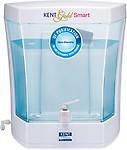 Kent Smart Water Purifier