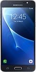 Samsung Galaxy J7 - 6 16GB (New 2016 Edition)