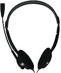 Zebronics 11 HMV Headset
