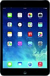 Apple iPad Mini 2 Tablet (7.9 inch, 32GB, Wi-Fi Only)