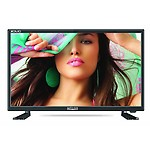 Mitashi MiDE024v16 60cm (24 inches) HD Ready LED TV