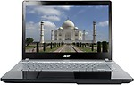 "Acer Aspire V3-571 15.6"" Notebook"