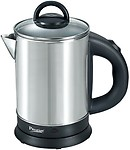 Prestige 1.5 Ltr Pkgss1.7 Electric Kettle