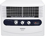 Maharaja Whiteline CO-100 Personal Air Cooler( 30 Litres)