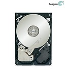 Seagate (ST2000VX000) Internal Hard Drive (2TB)
