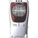 Bajaj Icon DC2015 43-Litre Room Cooler