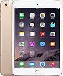 Apple iPad Air 2 Wi-Fi, Cellular 64 GB Tablet 4G