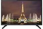 IM LED 60cm (24) HD Ready LED Smart TV 24TM2490