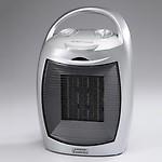 Padmini Room Heater - PTC-1500