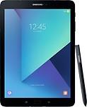 Samsung Galaxy Tab S3 32GB (9.7 inch, Wi-Fi+4G Tablet)