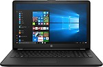 HP 15q APU Dual Core E2 - (4GB/1 TB HDD/Windows 10 Home) 15q-by010AU (15.6 inch, 2.1 kg)