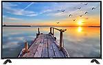 Haier 126 cm (50 inches) Full HD LED TV LE50B9000M