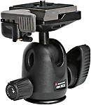 Manfrotto Compact Ball Head 494 RC2