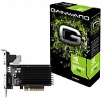 Zotac NVIDIA GT 710 2 GB DDR3 Graphics Card