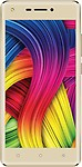 Intex Indie 5 16GB
