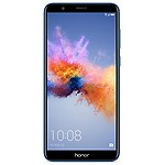 Huawei Honor 7X 64GB