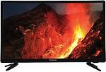 Panasonic F200 Series 108cm (43 inch) Full HD LED TV (TH-43F200DX)