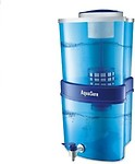 Eureka Forbes Nirmal 22 L Water Purifier
