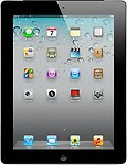 Apple iPad Mini with Retina Display Wi-Fi+Cellular 32GB