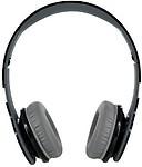 Raytek 00Rayh Multifunctional Headphones Headphones