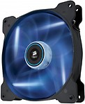 Corsair Air Series 140mm Blue Led Cooler