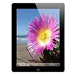 Apple iPad Mini Wifi + Cellular 16 GB(Black)