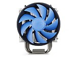 Deepcool Gamaxxs40 Cpu Cooler With 4 Heat Pipes
