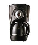 Kenwood CM 265 Expresso Coffee Maker