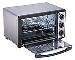Spherehot 36L 1500W MSS Oven Toaster Grill