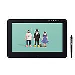 Wacom Cintiq Pro DTH-1620/K4-CX 16-inch Input Tablet