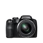Fujifilm FinePix S8500 Digital Camera - Black (16.2 MP, 46x Optical Zoom) 3.0 inch LCD