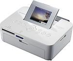 Canon 1000 Single Function Printer