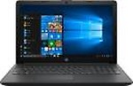 HP 15 Pentium Quad Core - (4GB/1 TB HDD/Windows 10 Home) 15-da0295TU (15.6 inch, 2.18 kg)